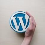 ワードプレス(WordPress)の機能について