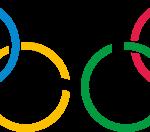 オリンピックで好きな場面。