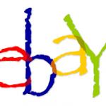 eBayのセラーと交渉するときの注意点。