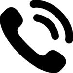 営業の電話の受け答えについて。