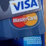 仕入用のクレジットカードについて。