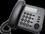 海外の取引先に電話するときのポイント。