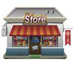 Yahoo!ショッピングのショップ構築について。