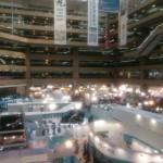 台湾の展示会に行ってきました。