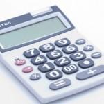物販における回収率について。