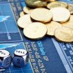 日本と海外の価格差は埋まるのか。