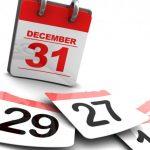 早いもので、12月になりました。