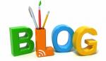 ブログもけっこう続けてきましたが。