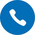 電話応対のポイントについて。