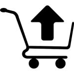 正規品と並行輸入品の相場について。
