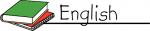 交渉にはやっぱり英語のスキルが必要ですか?