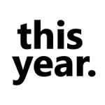 年越しそばと今年のこと。