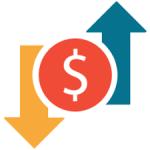 Amazonのカート価格と価格調整について。