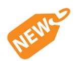 輸入商品の新規商品登録について。