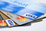 輸入ビジネスでのクレジットカードの管理について。