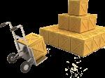 輸入ビジネスにおける在庫管理の3つのこと。