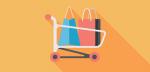 Yahoo!ショッピングや楽天での販売について。