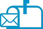 交渉メールのメールアドレスについて。