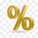 利益率が低いときに考えるポイント その4