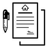 独占販売権の契約のときの販売ノルマについて。
