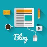 ブログをはじめてからを振り返ってみて。(だいぶ自由)