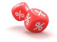 利益率が8%の商品の仕入について。(数字の話)
