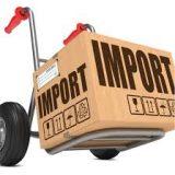 食品等輸入届出書について。(食品衛生法の話。)