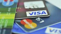 クレジットカードの管理の仕方について。