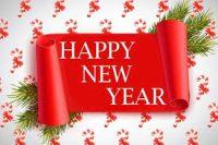 新年のご挨拶です。(今年のチャレンジなども)