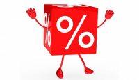 メーカーの希望数量に達するための 値下げ戦略は。