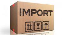 正規輸入品と並行輸入品の定義。(念のため復習です)
