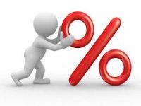 利益率の高いビジネスモデルと 低いビジネスモデル。