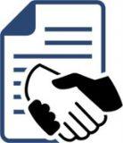 パートナーさんとの秘密保持契約書について。