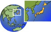 電話交渉の際の「現地時間」「日本時間」について。