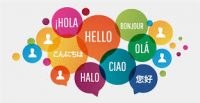 ドイツAmazonで言語を英語にするシンプルな方法。
