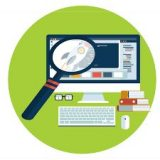 輸入ビジネスのリサーチに使える拡張機能の組み合わせ。