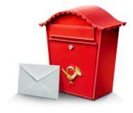 メーカーにメールを送っても返事が来ないときについて。