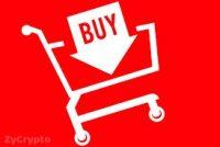 利益率が低くいけれど、一気に仕入れができる商品について。
