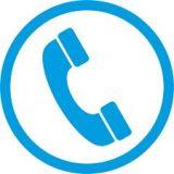 海外電話交渉でのパートナーさんの勤務時間について。
