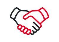 輸入ビジネスの交渉の理想の形。