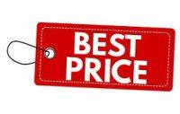 代理店系商品の価格設定ついて。