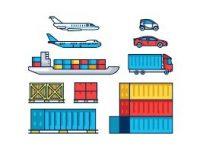 ヨーロッパからの直送で貿易条件(インコタームズ)の確認ミス。
