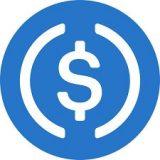 リサーチ作業の外注化での報酬単金について。