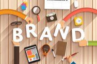 Amazonでの新規商品登録時のブランド承認申請。