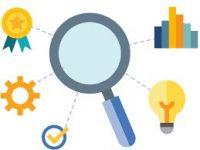 独占販売商品のリサーチの2つの方法について。