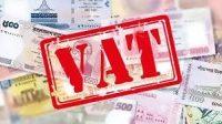 輸入の交渉の際に、「VATナンバー」を聞かれたときは。
