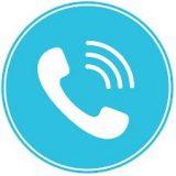 輸入ビジネスで海外との電話交渉での入りの話。