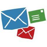 いろんなメールアドレスがあるときの 優先順位について。