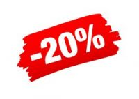 メーカー交渉でロットが増えると割引率が増える場合の対応。