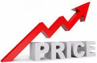 代理店交渉の希望卸価格と、販売個数について。